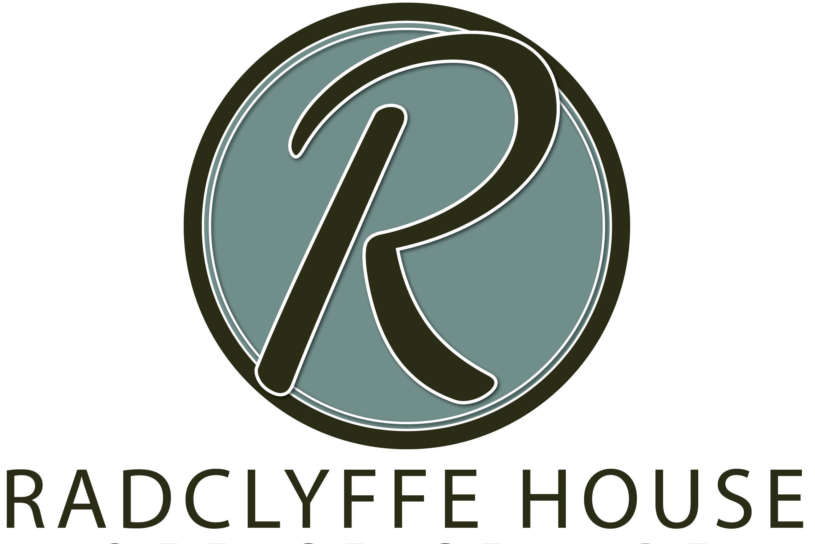 Radclyffe House Office Centre Edgbaston